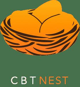 CBT Nest